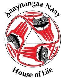 Skidgate Health Centre Logo